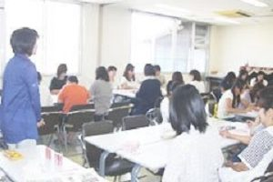 instructor_color_09 (1)