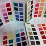 色彩検定サポート講座 おおいた色彩研究所カラースクール